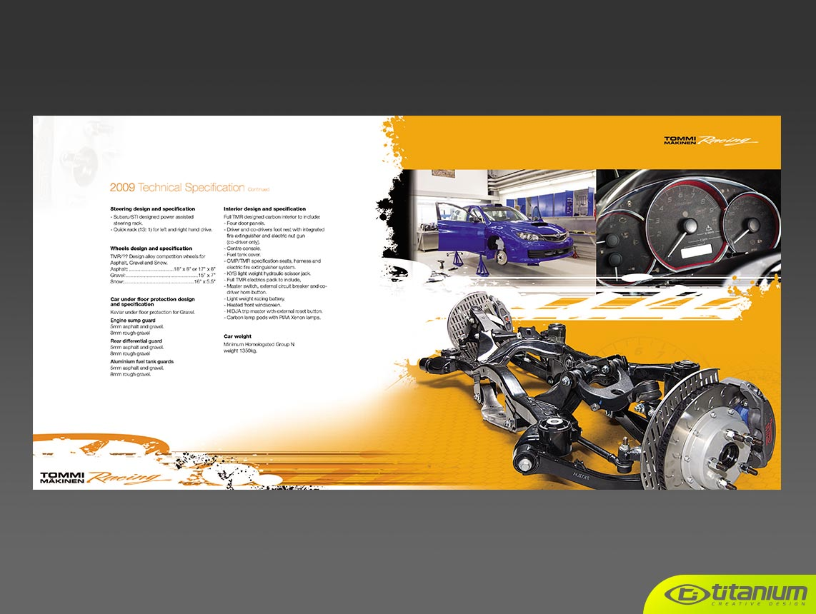 brochure-and-flyer-design-titanium-graphic-and-web-design-shrewsbury-tommi-makinen-brochure
