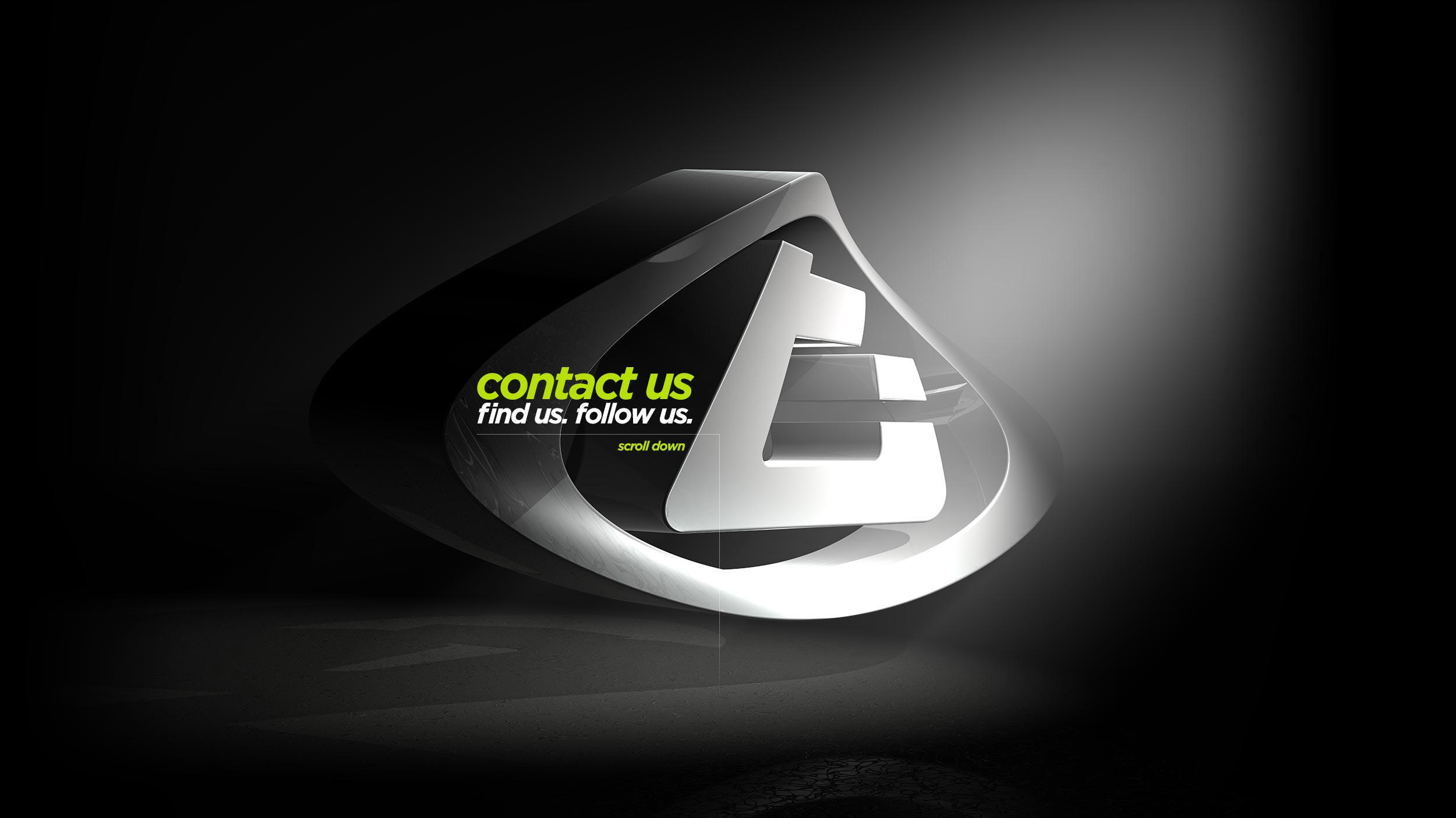 contact-titanium-design-shrewsbury-3